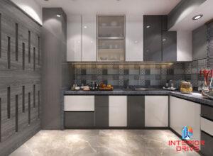 Best Design For kitchen